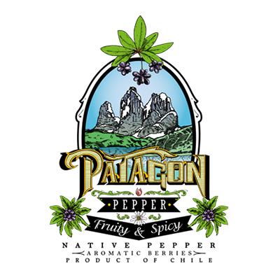 Patagon Pepper
