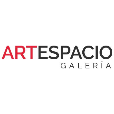 Galería Artespacio