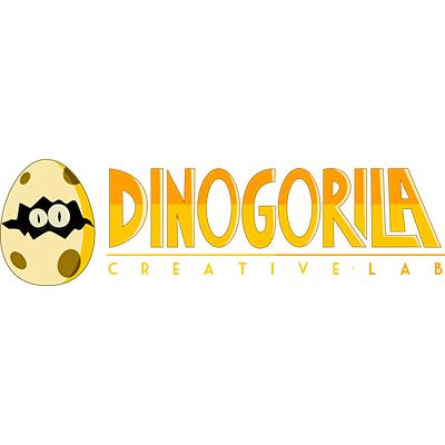 Dinogorila