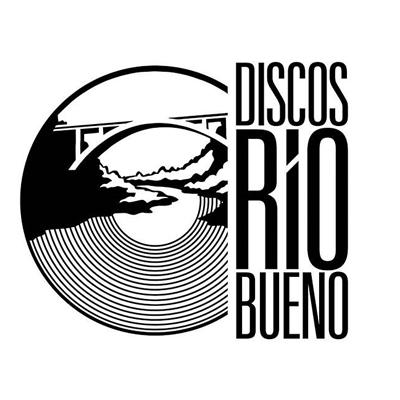 Discos Río Bueno