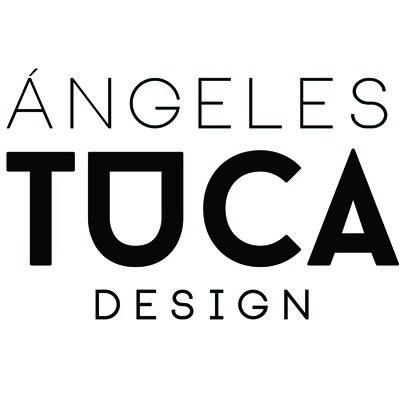 Tuca Design