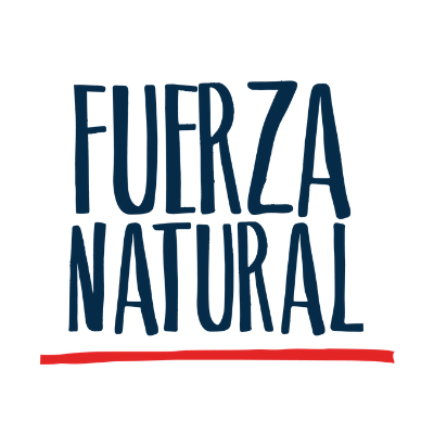 Alimentos Fuerza Natural