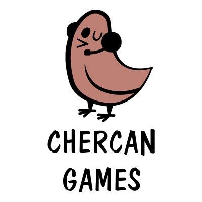 Chercan Games
