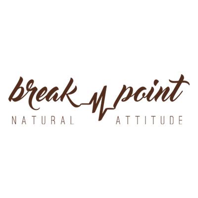 Break Point Foods