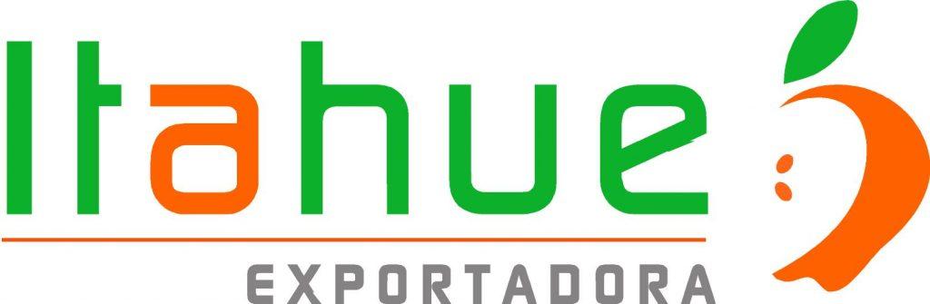Itahue Exportadora