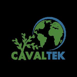 logo-cavaltek