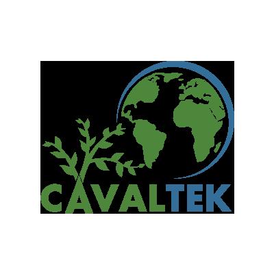 Cavaltek