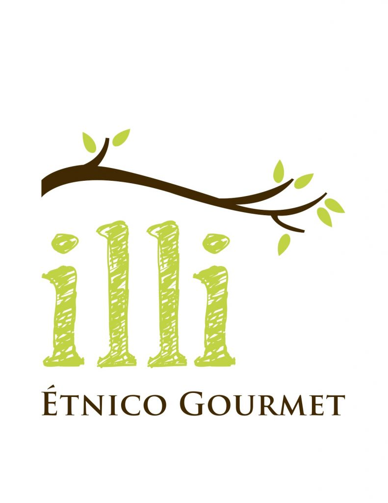 Illi Gourmet